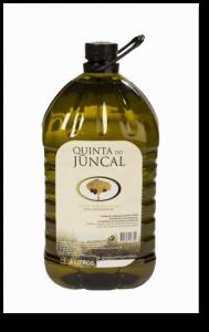 Azeite-Virgem-Extra-Quinta-do-Juncal-Culinarium