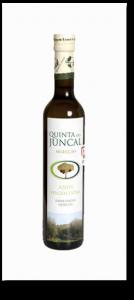 Azeite-Virgem-Extra-Quinta-do-Juncal-Selecao